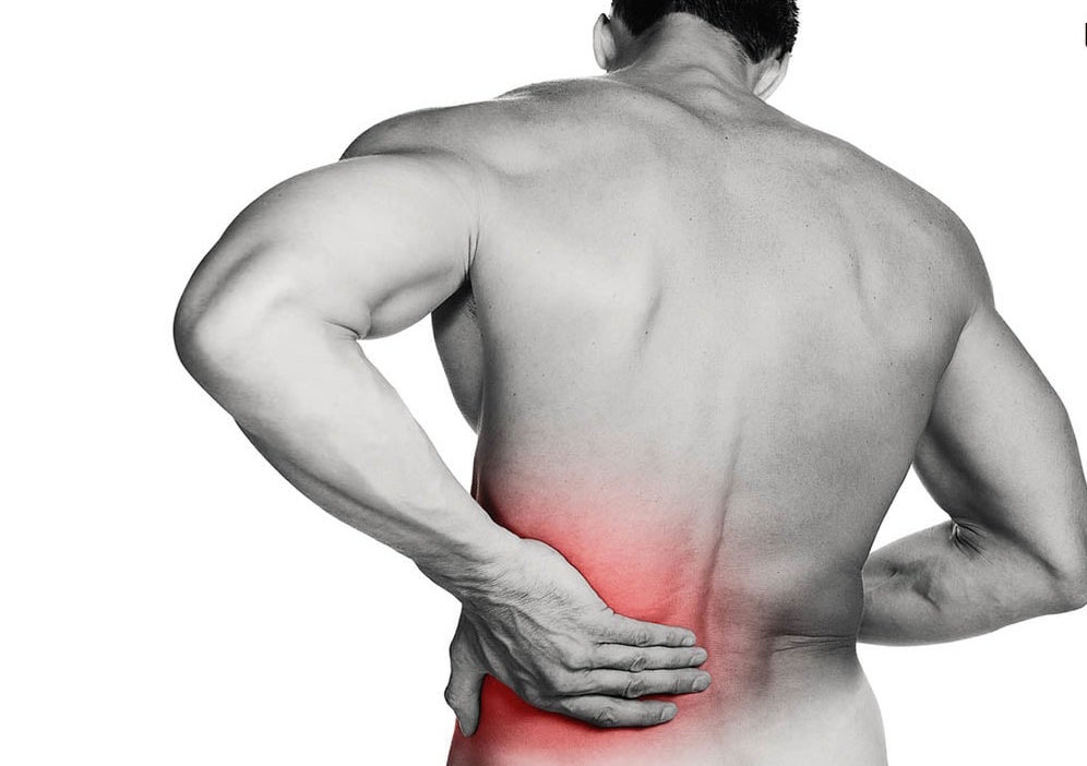 Acupuncture: A Promising Treatment for Lower Back Pain