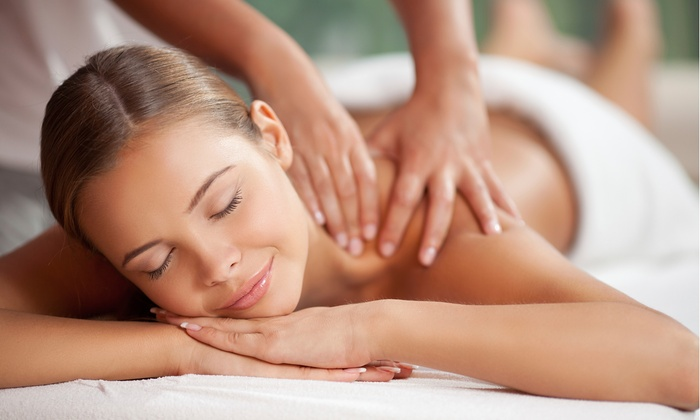 Benefits of Massage Therapy – What is Good with Different Types of Massage