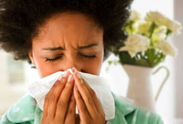 Benefits of Acupuncture in Treating Allergies
