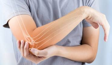 Acupuncture Treatment and Its Benefits in Treating Tennis Elbow